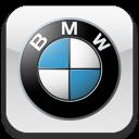 чиптюнинг BMW