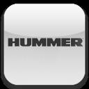 чиптюнинг HUMMER