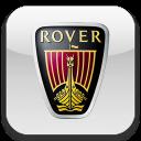 чиптюнинг ROVER
